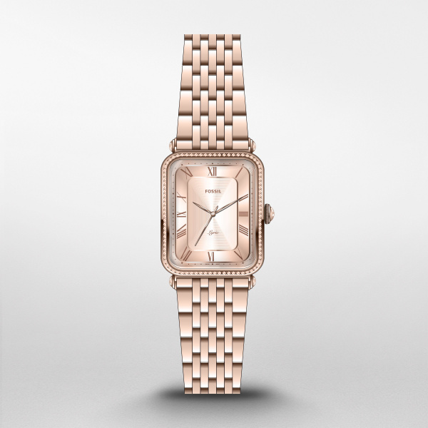 Watch by Michael Kors Watches