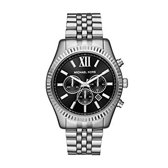 Michael Kors Gents Watch by Michael Kors Watches